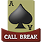 Download Call break on Android
